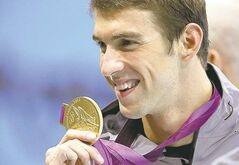 Robert Gauthier / Los Angeles Times / MCT
