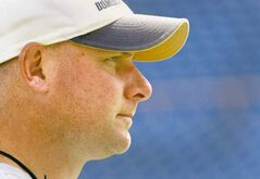 Former Bomber Head Coach Paul LaPolice will be a guest analyst for TSN during their playoff coverage.