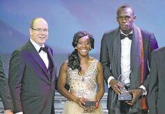 Lionel Cironneau / the associated press
