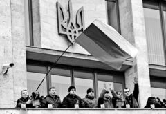 Sergei Chuzavkov / The Associated Press