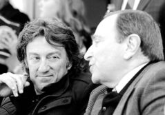 Larry Wong Postmedia News archives