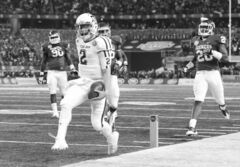LM Otero / the associated press
