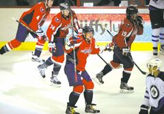 Nick Wass / the associated press