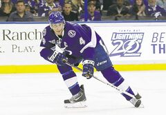 Chris O�Meara / The Canadian Press Archives