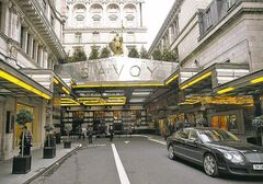 Max Nash / The Associated Press archives
