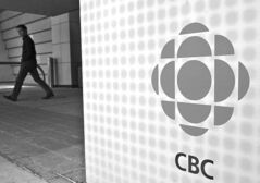 The CBC is Canadians' public space in the media, a space that is vital for the health of our democracy, and that is worth protecting for future generations.