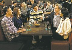 CBS