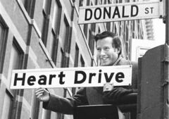 JIM WILEY / WINNIPEG FREE PRESS ARCHIVES