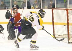 Tim Smith / Brandon Sun archives
