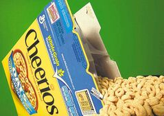 Mark Lennihan / The Associated Press files