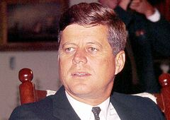 As It Happened: 