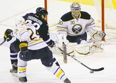 john woods / winnipeg free press