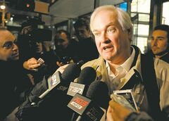 Louis Lanzano / the associated press archives