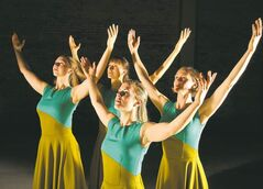 Leif Norman photo