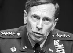 Cliff Owen / The Associated Press Archives
