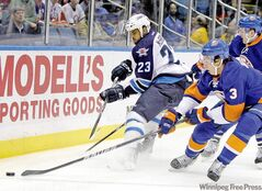 Kathy Willens / the associated press