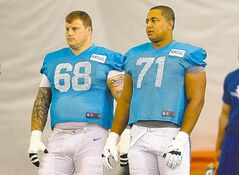 Lynne Sladky / the associated press archives