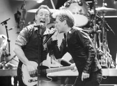 Dave Allocca / The Associated Press