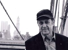 Steve Reich, winner of the 2009 Pulitzer Prize for Music, will be the focus of the 2013 New Music Festival.