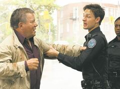 Shaw Media