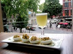Lisa Kadane