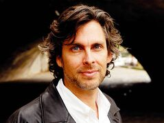 Michael Chabon lets his story meander in Telegraph Avenue.