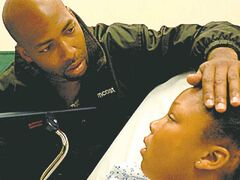 The Waiting Room (2012)