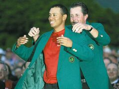 Amy Sancetta / the associated press archives