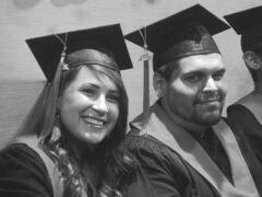 Arthur Mallon photo