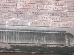 John Einarson photo 