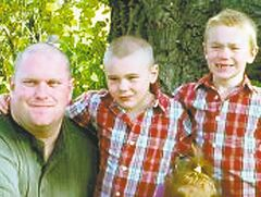 Facebook photo 