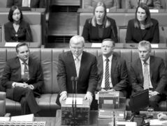 Rick Rycroft / the associated press 