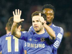Shuji Kajiyama / the associated press files