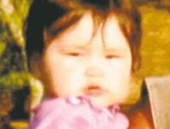 Phoenix Sinclair was five years old when she was murdered in 2005. An inquiry into her death was first promised in 2006.