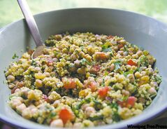 David Lipnowski / Winnipeg Free Press