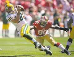 jose luis villegas / the associated press files 