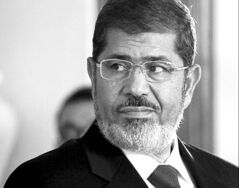 Mohammed Morsi's ouster may be a bad precedent.