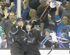 Ben Margot / the associated press files