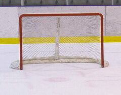 Jets need to hit the bleepin' net!