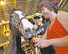 SARAH O. SWENSON / WINNIPEG FREE PRESS