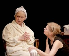 BRUCE MONK PHOTO