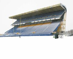 Canad Inns Stadium