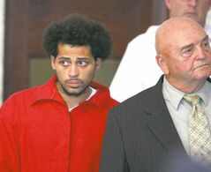 George Rizer / the associated press