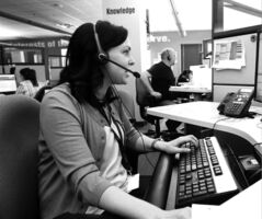 Wayne Glowacki / Winnipeg Free Press files