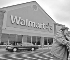 Steven Senne / The Associated Press