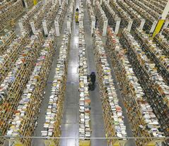 Ross D. Franklin / The Associated Press files