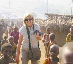Postmedia Network Inc. files