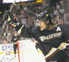 Jae C. Hong / the associated press files