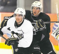 Hans Pennink / the associated press files