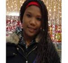 Shenelle Bestley, 15, was last seen on Friday.